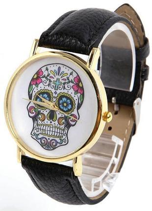 Наручные женские часы w504