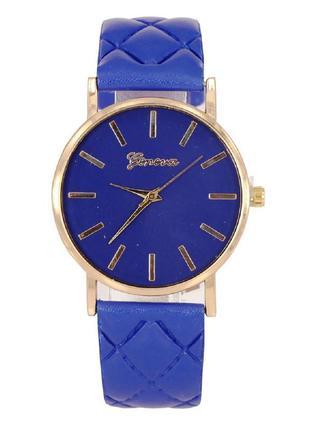 Наручные женские часы w503