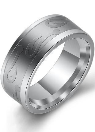 Кольцо унисекс abbelin k453