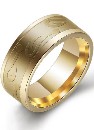 Кольцо унисекс abbelin k455. размеры 6, 7, 8, 9, 10, 11, 12 и 13