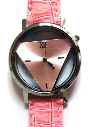 Часы наручные женские w017