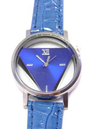 Часы наручные женские w018