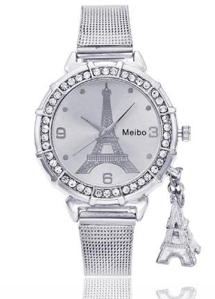 Часы наручные женские w034