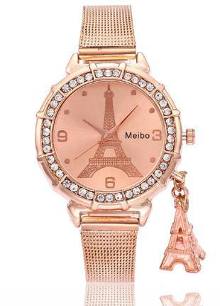 Часы наручные женские w035