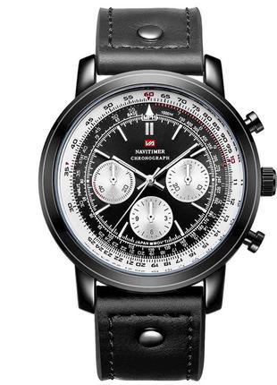 Часы мужские  w339