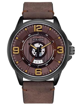 Часы мужские w337