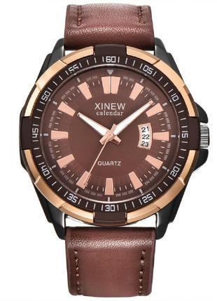 Часы мужские xw316