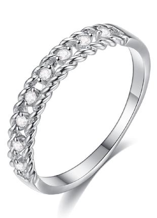 Кольцо abaccio k130