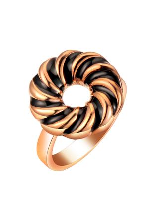 Кольцо abeling k141
