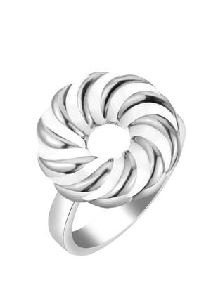 Кольцо abeling k142