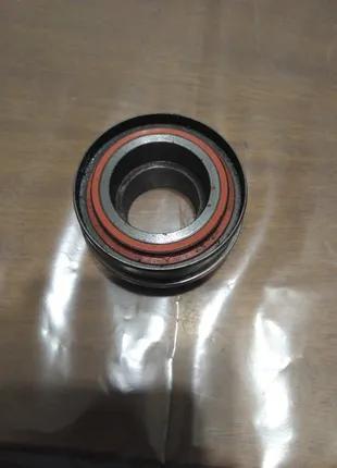 Кольцо запорное подшипника полуоси на ВАЗ 2101-2107