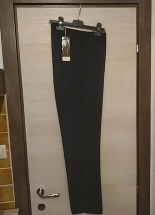 Классческие брюки, италия