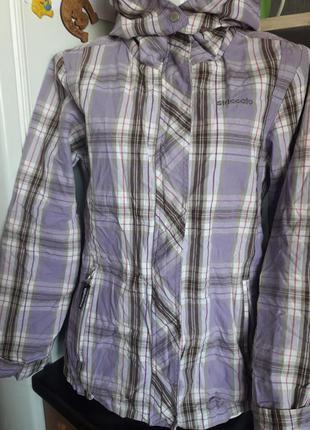 Куртка 146-158 см