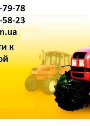 Муфта ВОМ МТЗ-80 (в сборе). 50-4202045