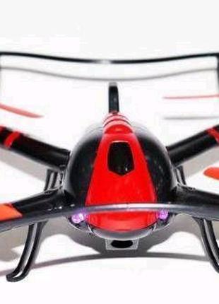 """""""Квадрокоптер (Дрон) Dragonfly 403 """""""