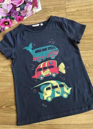 Стильная обалденная качественная футболка