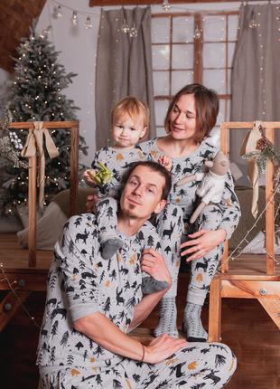 Семейная фотосессия Харьков