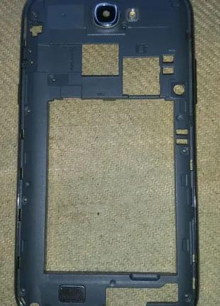 Samsung Note 2 n7100 рама