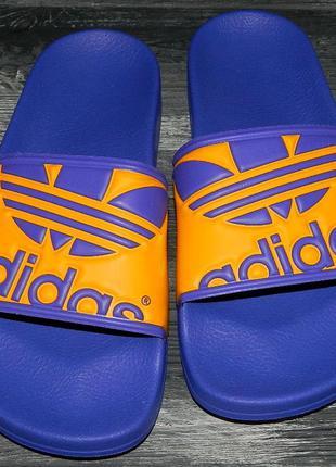 Adidas adilette ! оригинальные, стильные, невероятно удобные с...