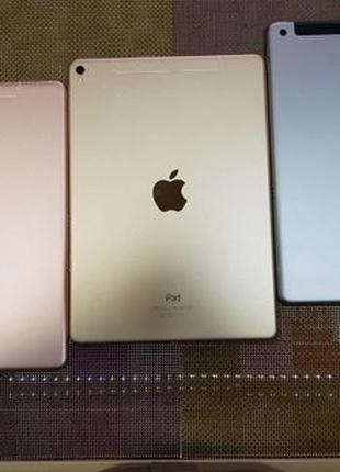 Apple iPad 4/5/6/iPad Pro/Air 1/2 c LTE, от магазина! гарантия...