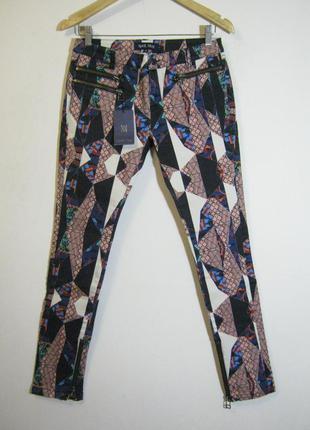 Демисезонные брюки april may новые арт.890 + 2000 позиций одежды