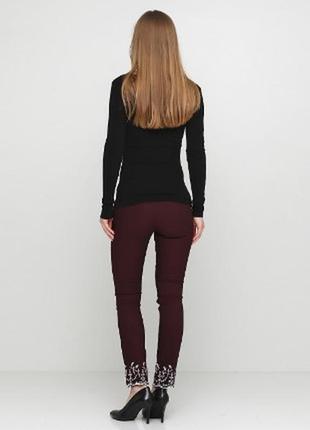Брюки h&m новые + 2000 позиций одежды