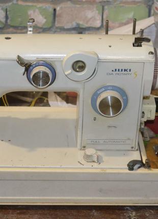 Швейная машинка Juki Rotary 5