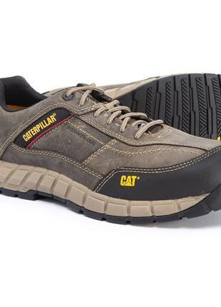 Ботинки кроссовки мужские caterpillar streamline оригинал из сша