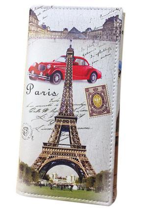 49 кошелёк print