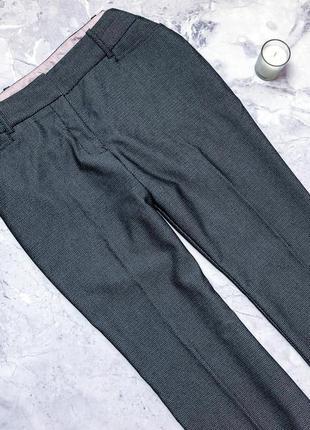Стильные классические брюки next