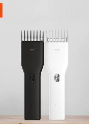 Машинка для стрижки волос Xiaomi Enchen Boost в наличии!