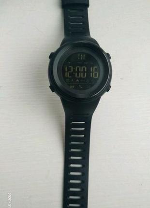 Часы skmei 1396
