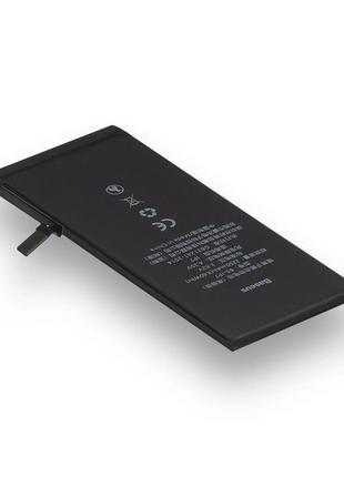 Аккумулятор для Apple iPhone 7