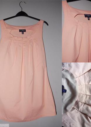 Sale🔥🔥🔥до-70%!на все  ♥️мини платье пудрового розового цвета ....