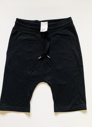 Удлиненные шорты h&m