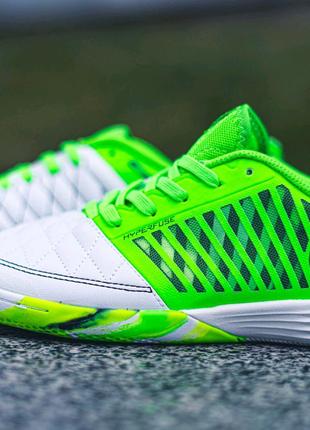 Футзалки Nike Lunar Gato Lunarlon