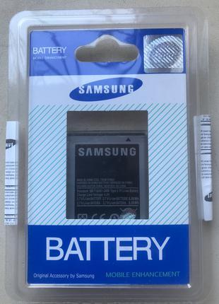Аккумулятор Samsung S5830 1350mA