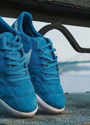Футзалки Nike Tiempo Premier Sala ll