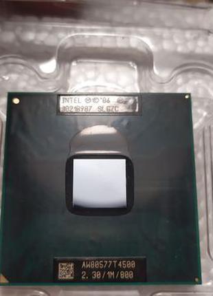 T4500