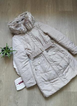 Куртка теплая, суперцена!!!