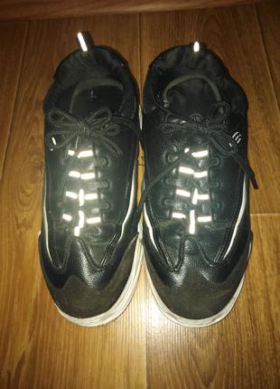 Обувь, кроссовки женские