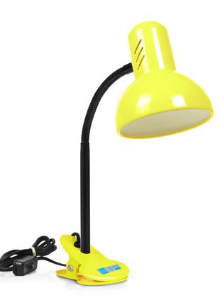 "Лампа-прищепка ""Лимон"" (TM LOGA LIGHT)"