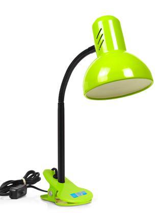 "Лампа-прищепка ""Салат"" (TM LOGA LIGHT)"