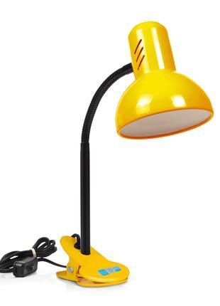"Лампа-прищепка ""Подсолнух"" (TM LOGA LIGHT)"