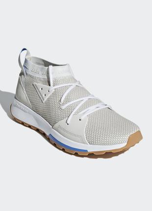 Кроссовки для бега quesa f34625