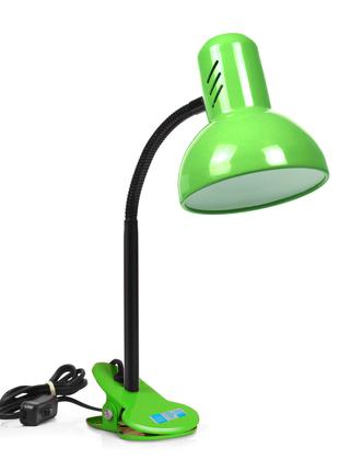 "Лампа-прищепка ""Трава"" (TM LOGA LIGHT)"