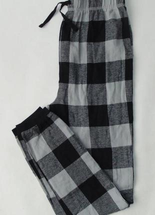 Пижама пижамные штаны 12-13 лет 152-158 см george