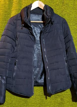 Куртка женская Esprit (Германия)