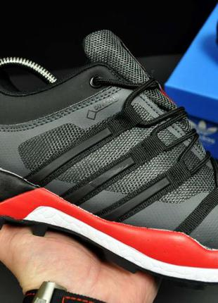Кроссовки adidas terrex 355