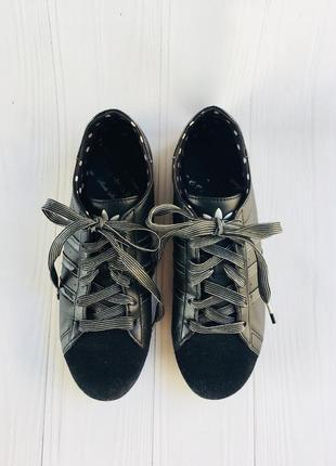Adidas стильные кроссовки adidas&stella mccartney